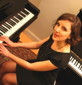Lucie Deleplanque